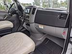 2017 Sprinter 3500 High Roof 4x2,  Other/Specialty #PS725370 - photo 20