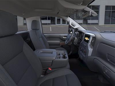 2022 Silverado 3500 Regular Cab 4x4,  Pickup #CM52189 - photo 17