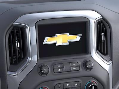 2022 Silverado 3500 Regular Cab 4x4,  Pickup #CM52189 - photo 20