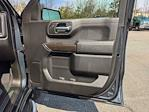 2021 Chevrolet Silverado 1500 Crew Cab 4x4, Pickup #DM51771 - photo 33