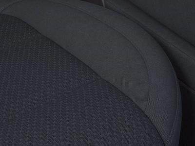 2021 Chevrolet Silverado 1500 Double Cab 4x4, Pickup #DM51874 - photo 18
