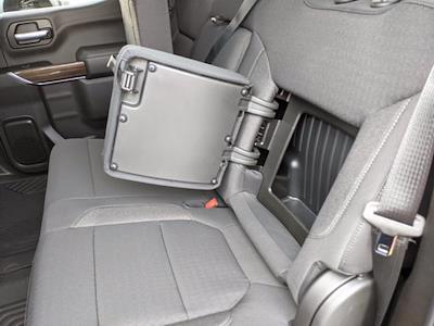 2021 Chevrolet Silverado 1500 Crew Cab 4x4, Pickup #DM52123 - photo 30