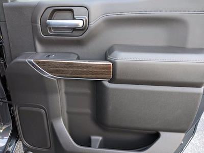 2021 Chevrolet Silverado 1500 Crew Cab 4x4, Pickup #DM52123 - photo 34