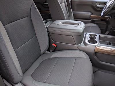 2021 Chevrolet Silverado 1500 Crew Cab 4x4, Pickup #DM52123 - photo 42