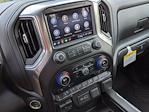 2021 Chevrolet Silverado 1500 Crew Cab 4x4, Pickup #DM52123 - photo 21