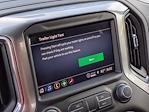 2021 Chevrolet Silverado 1500 Crew Cab 4x4, Pickup #DM52123 - photo 23