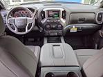 2021 Chevrolet Silverado 1500 Crew Cab 4x4, Pickup #DM52123 - photo 31