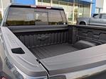 2021 Chevrolet Silverado 1500 Crew Cab 4x4, Pickup #DM52123 - photo 32