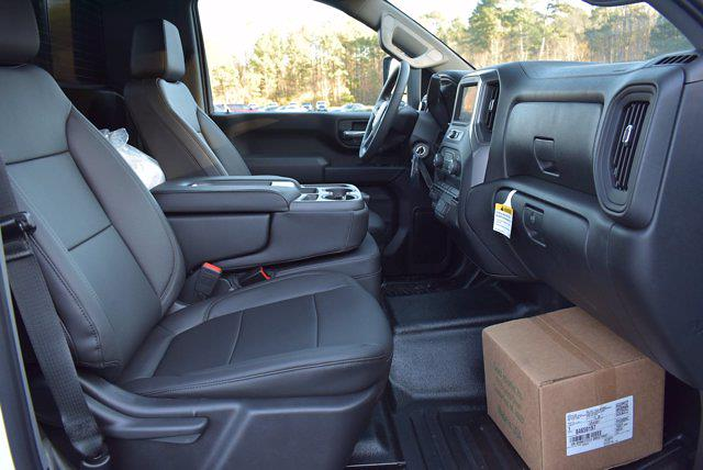 2020 Chevrolet Silverado 3500 Regular Cab DRW 4x4, Knapheide Value-Master X Platform Body #L20267 - photo 13