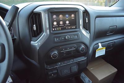 2020 Chevrolet Silverado 3500 Regular Cab DRW 4x4, Knapheide Value-Master X Platform Body #L20267 - photo 15