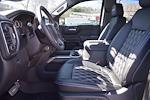 2020 Chevrolet Silverado 1500 Crew Cab 4x4, Pickup #L32338 - photo 10