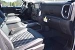2020 Chevrolet Silverado 1500 Crew Cab 4x4, Pickup #L32338 - photo 13