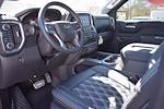 2020 Chevrolet Silverado 1500 Crew Cab 4x4, Pickup #L32338 - photo 9