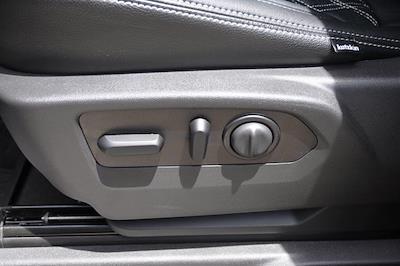 2021 Chevrolet Silverado 1500 Crew Cab 4x4, Pickup #M51485 - photo 14
