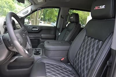 2021 Chevrolet Silverado 1500 Crew Cab 4x4, Pickup #M51485 - photo 15