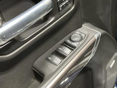 2021 Chevrolet Silverado 1500 Crew Cab 4x4, Pickup #M51692 - photo 13