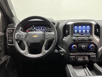 2021 Chevrolet Silverado 1500 Crew Cab 4x4, Pickup #M51692 - photo 17