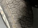 2021 Chevrolet Silverado 1500 Crew Cab 4x4, Pickup #M51692 - photo 11