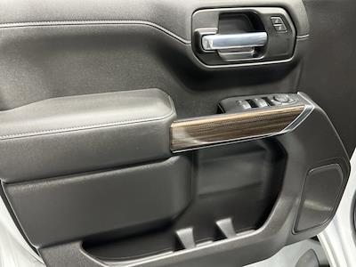 2021 Silverado 1500 Crew Cab 4x4,  Pickup #ZM52152 - photo 13