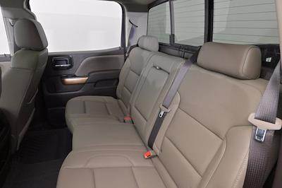 2018 Silverado 1500 Crew Cab 4x4,  Pickup #X65669 - photo 10