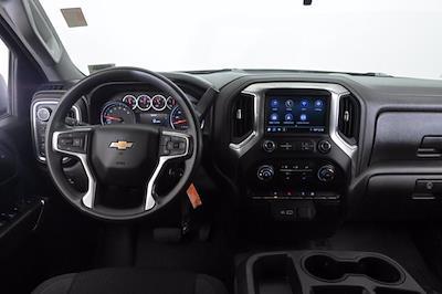 2020 Silverado 1500 Crew Cab 4x4,  Pickup #X70829 - photo 29