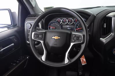 2020 Silverado 1500 Crew Cab 4x4,  Pickup #X70829 - photo 30