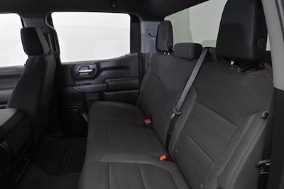 2020 Silverado 1500 Crew Cab 4x4,  Pickup #X70829 - photo 9