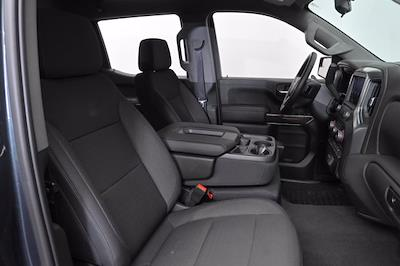 2019 Silverado 1500 Crew Cab 4x4,  Pickup #X92319 - photo 19