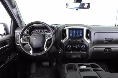 2019 Silverado 1500 Crew Cab 4x4,  Pickup #X92319 - photo 29