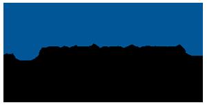 Hendrick Chevrolet Cary logo