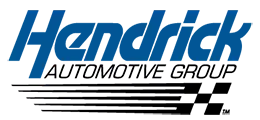 Hendrick Automotive Group logo