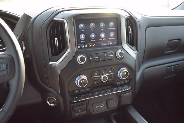 2021 GMC Sierra 1500 Crew Cab 4x4, Pickup #DM10569A - photo 26