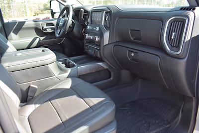 2021 GMC Sierra 1500 Crew Cab 4x4, Pickup #DM10569A - photo 20