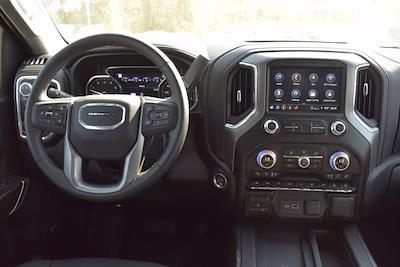 2021 GMC Sierra 1500 Crew Cab 4x4, Pickup #DM10569A - photo 24
