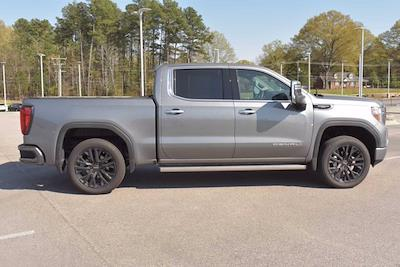 2021 GMC Sierra 1500 Crew Cab 4x4, Pickup #DM10569A - photo 9
