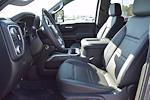 2021 GMC Sierra 1500 Crew Cab 4x4, Pickup #DM10569A - photo 17