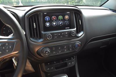 2015 GMC Canyon Crew Cab 4x4, Pickup #M01234A - photo 12