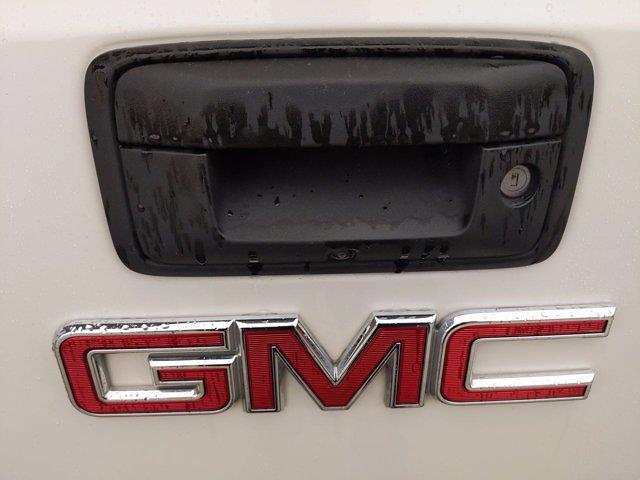 2018 GMC Sierra 1500 Crew Cab 4x4, Pickup #B111489B - photo 35