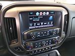 2018 GMC Sierra 1500 Crew Cab 4x4, Pickup #B111489B - photo 24