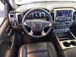 2018 GMC Sierra 1500 Crew Cab 4x4, Pickup #B111489B - photo 33