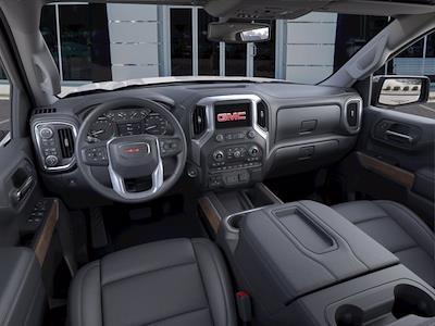 2021 Sierra 1500 Crew Cab 4x4,  Pickup #M321230 - photo 12