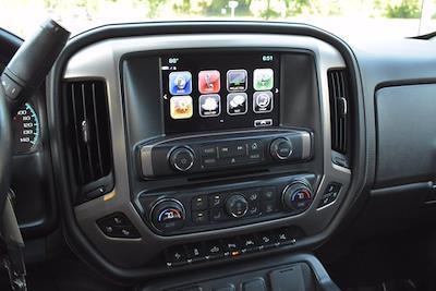 2018 GMC Sierra 1500 Crew Cab 4x4, Pickup #M61328A - photo 17