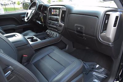 2018 GMC Sierra 1500 Crew Cab 4x4, Pickup #M61328A - photo 23