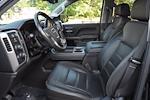 2018 GMC Sierra 1500 Crew Cab 4x4, Pickup #M61328A - photo 16