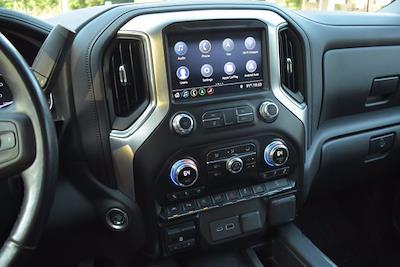2019 GMC Sierra 1500 Crew Cab 4x4, Pickup #M78632A - photo 15
