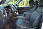 2019 GMC Sierra 1500 Crew Cab 4x4, Pickup #M78632A - photo 16