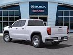 2021 GMC Sierra 1500 Double Cab 4x4, Pickup #M80176 - photo 4