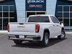 2021 GMC Sierra 1500 Double Cab 4x4, Pickup #M80176 - photo 2