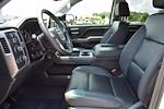 2018 GMC Sierra 1500 Crew Cab 4x4, Pickup #M80666A - photo 14
