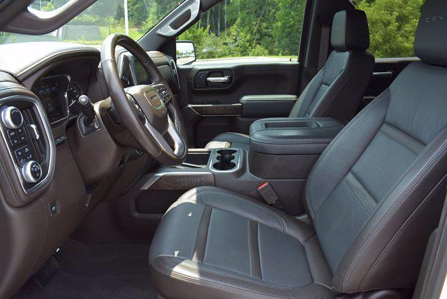2019 Sierra 1500 Crew Cab 4x4,  Pickup #M86402A - photo 15